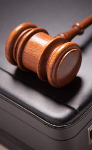 Teisminis  | skolų išieškojimas